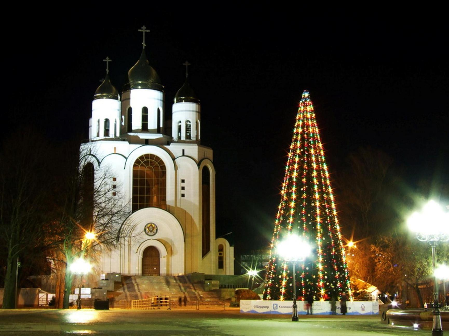 christmas-in-kaliningrad-russia