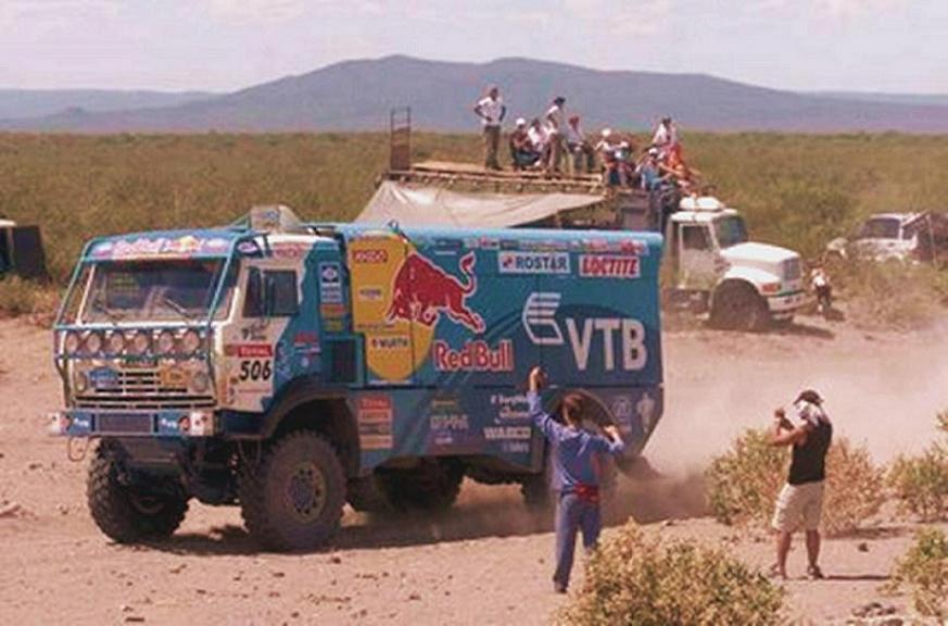 kamaz-rally-truck1