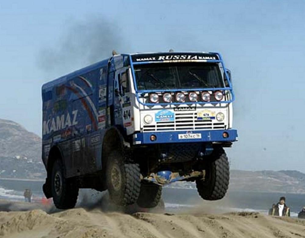kamaz-truck-e1268322889713.jpg