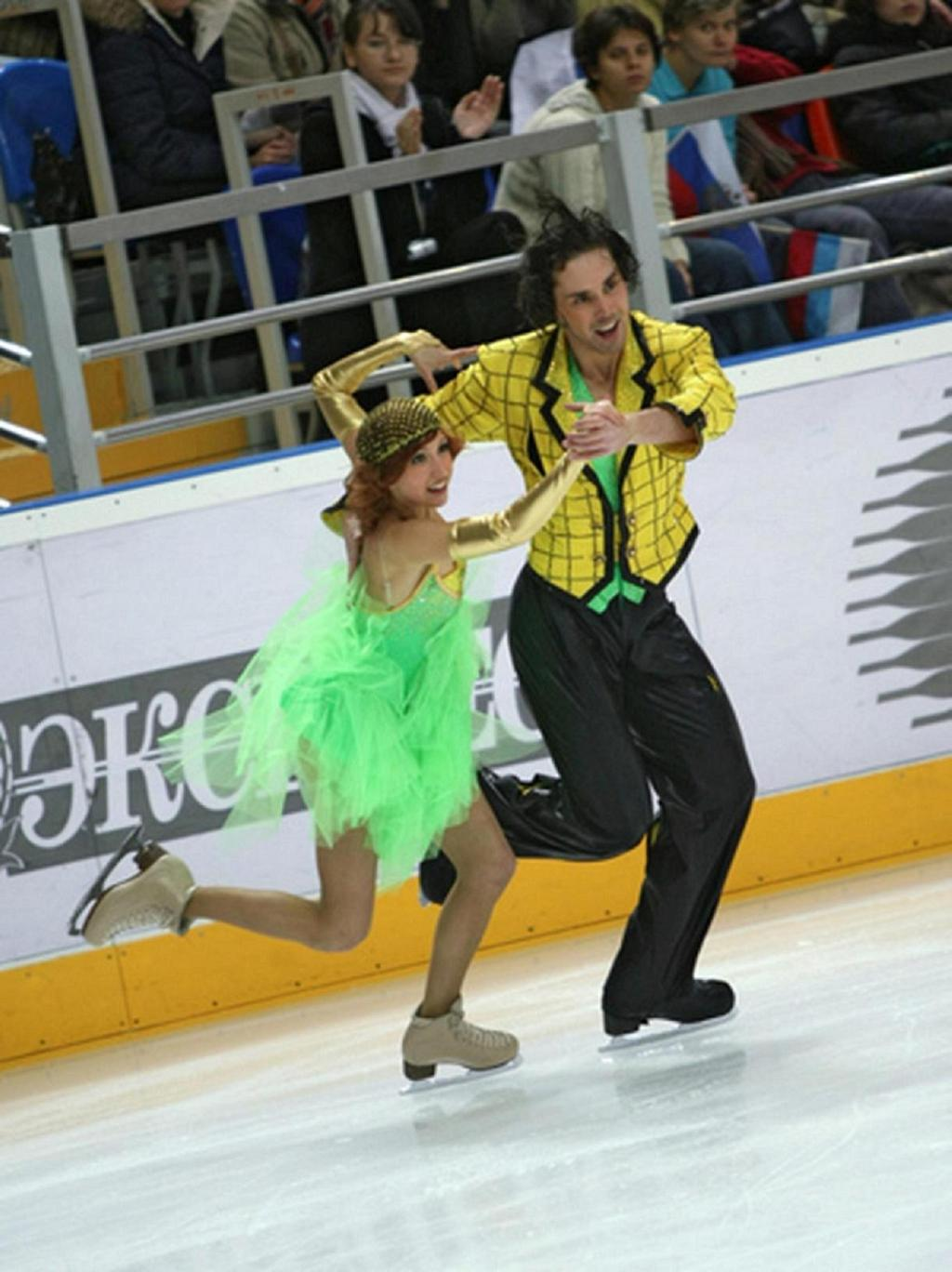 kkokhlova-and-novitsky-russian-figure-skaters