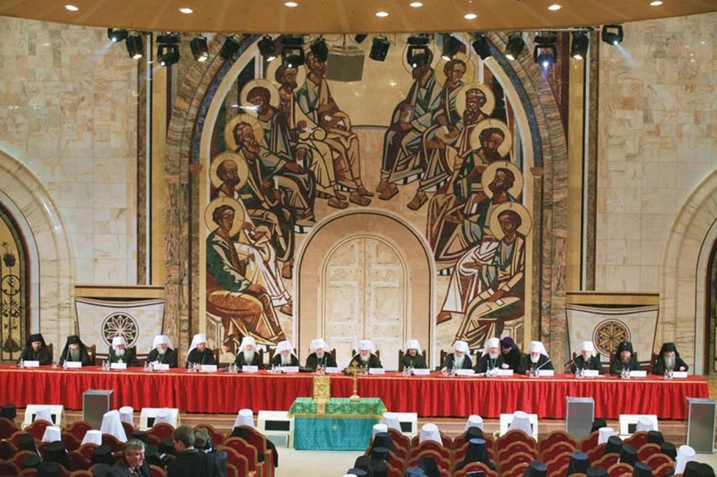 mp-archpastoral-council-in-moscow-1