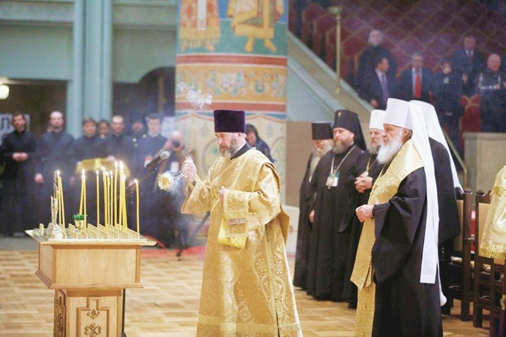 mp-archpastoral-council-in-moscow-4
