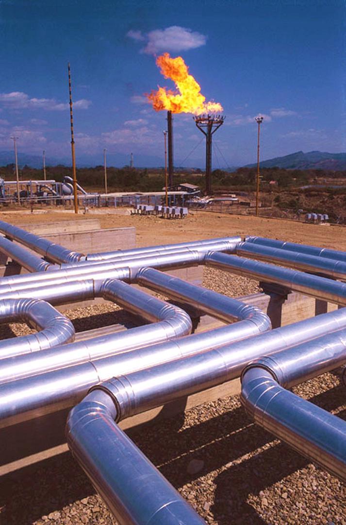 natural-gas-21
