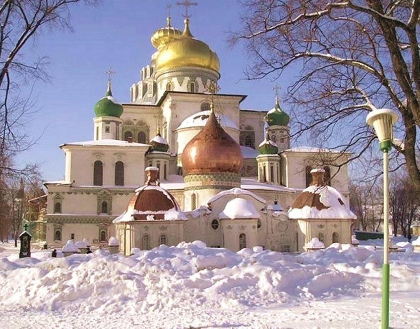 novy-ierusalime-monastery
