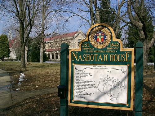 Nashotah House