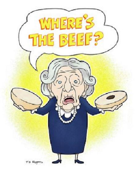 Where's-the-Beef