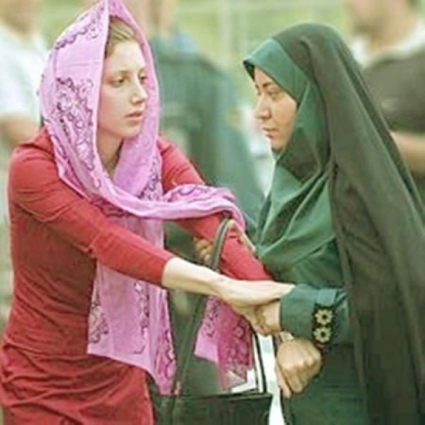 Muslim shore halal dating | Sandy corzine dating