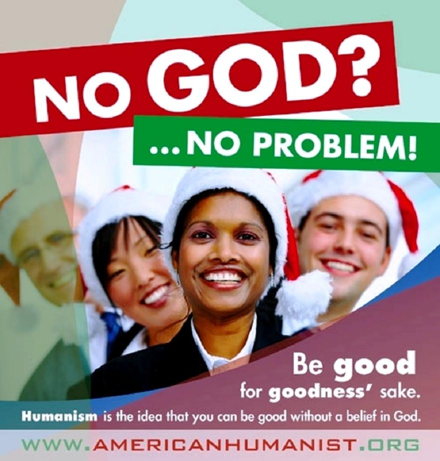 no god no problem ad Amy Brenneman nude in Fear