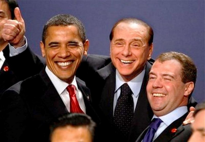 https://02varvara.files.wordpress.com/2010/01/obama-berlusconi-medvedev-e1270162792729.jpg?w=800