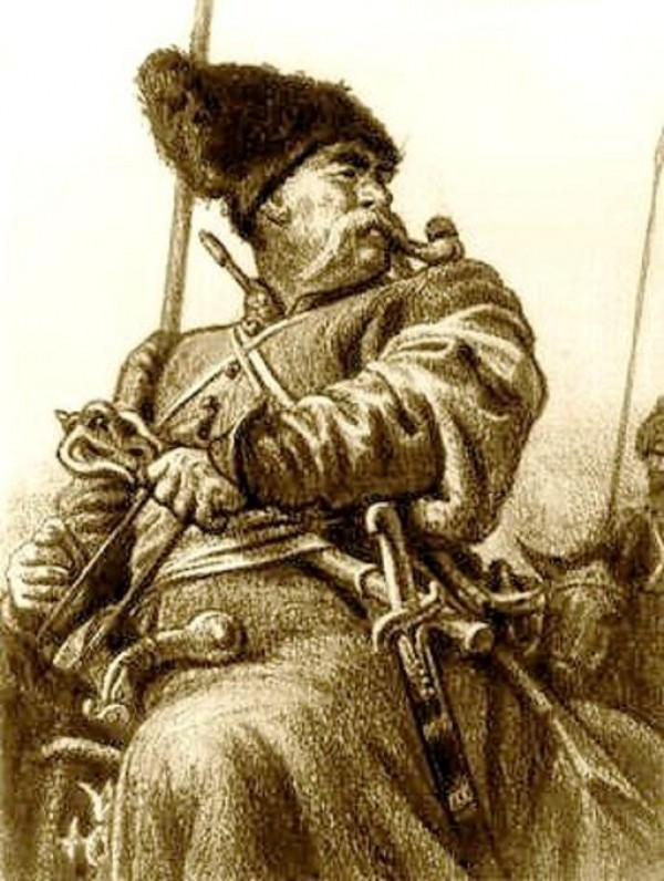 ottoman empire the sick man of How did the ottoman empire, long known as 'the sick man of europe', manage to survive until the end of the first world war the ottoman empire was an islamic.