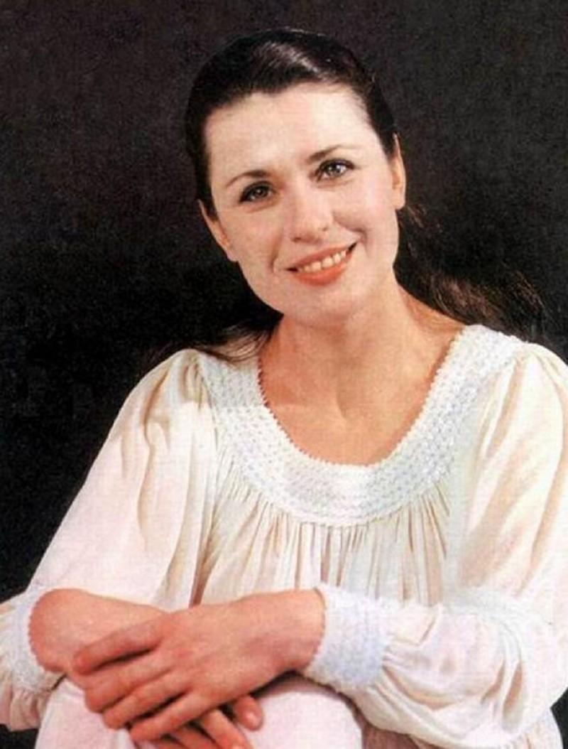 Caused the death of Valentina Tolkunova 23.03.2010 20
