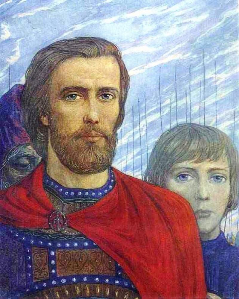 ilya-glazunov-prince-dmitri-donskoi-from