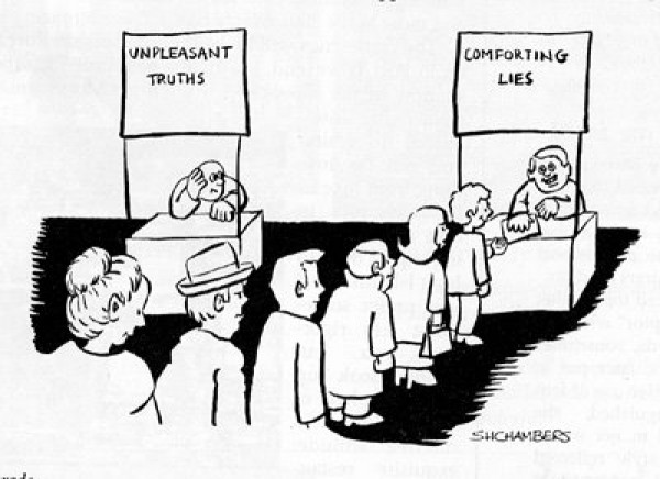 Truth_v__Lies_Cartoon