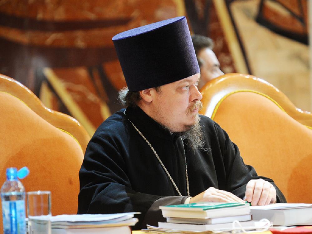 Tues Moscow 06 VRNS V Chaplin