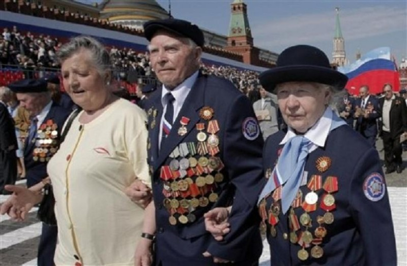 victory-day-11-our-honoured-veterans-moscow
