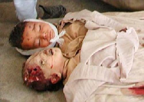 drone strike dead with Dead Children In Afghanistan on Nerf Gun further US Drone Strikes Tantamount War Crimes Says Report Human Rights Group besides Dead Children In Afghanistan besides Most Us Drone Strikes In Pakistan Attack Houses as well The Big Problem Of Arming Small Drones.