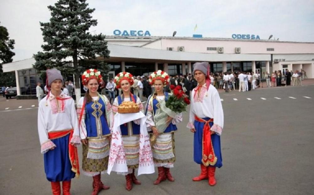 Patriarch Kirill Ukraine 2010 01
