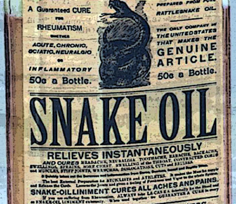 snake-oil-bottle-cropped-label