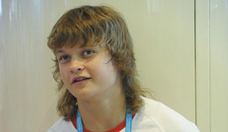 01-svetlana-lipatova-womens-wrestler-youth-olympics-2010