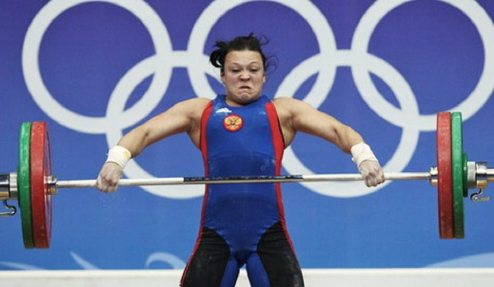 olympic weightlifting essays Following the first week of the 2016 olympic games in rio de janeiro, middle east eye looks back over the stories and athletes from the region that have caught our eye in brazil so far.