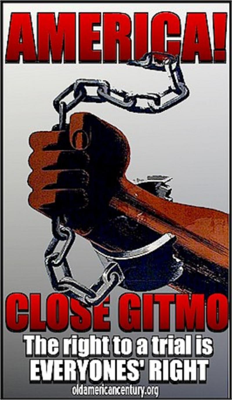 01 poster close_gitmo