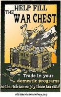 01 poster warchest
