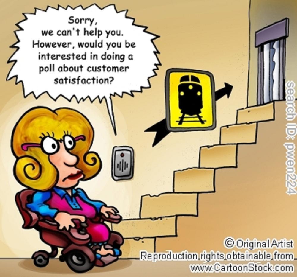01 disabled access cartoon