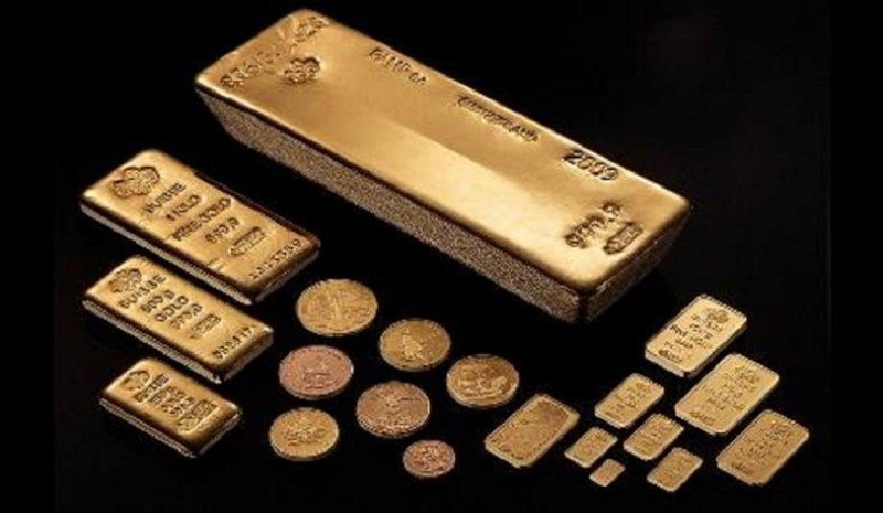 01-gold