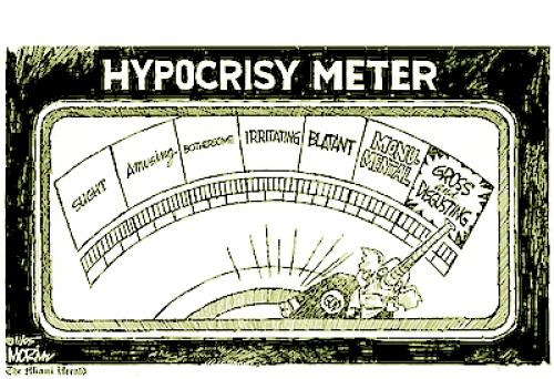 IMAGE(http://02varvara.files.wordpress.com/2010/10/01-hypocrisy-meter-e1286440629625.png)