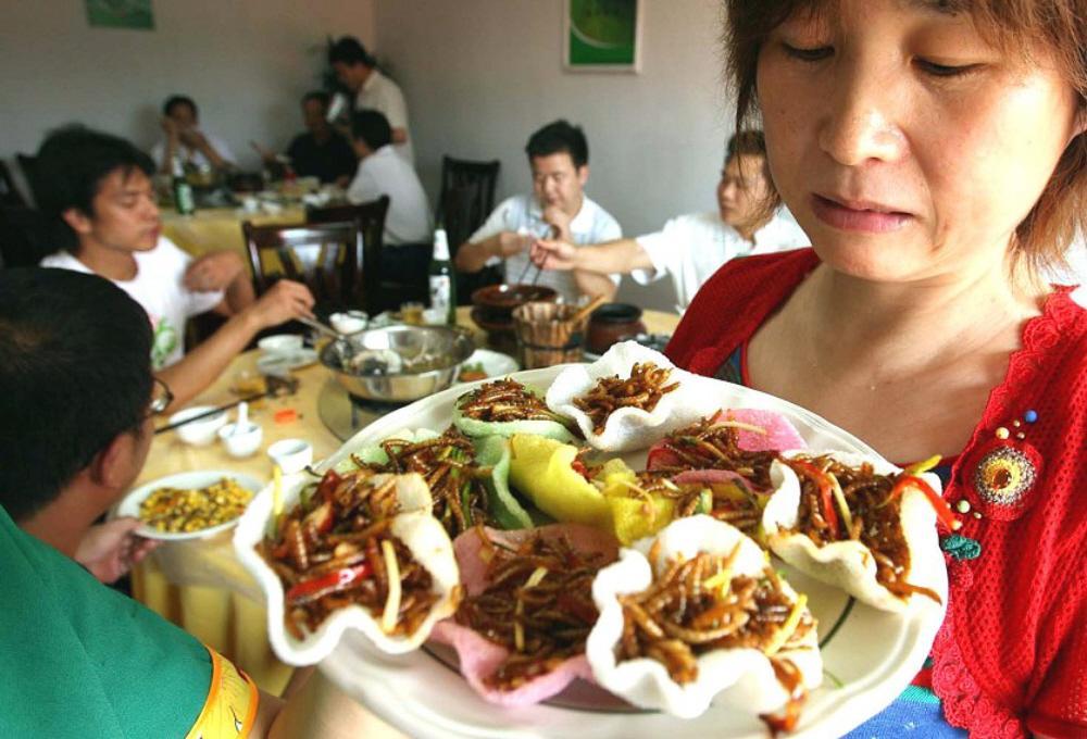 Asian restaurants open nov 25 2010