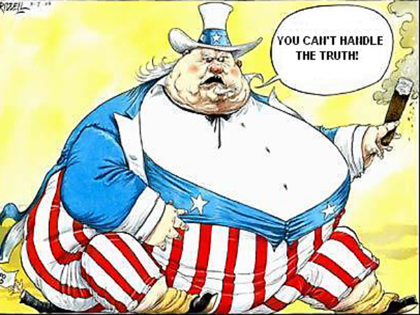 01 Fat Uncle Sam