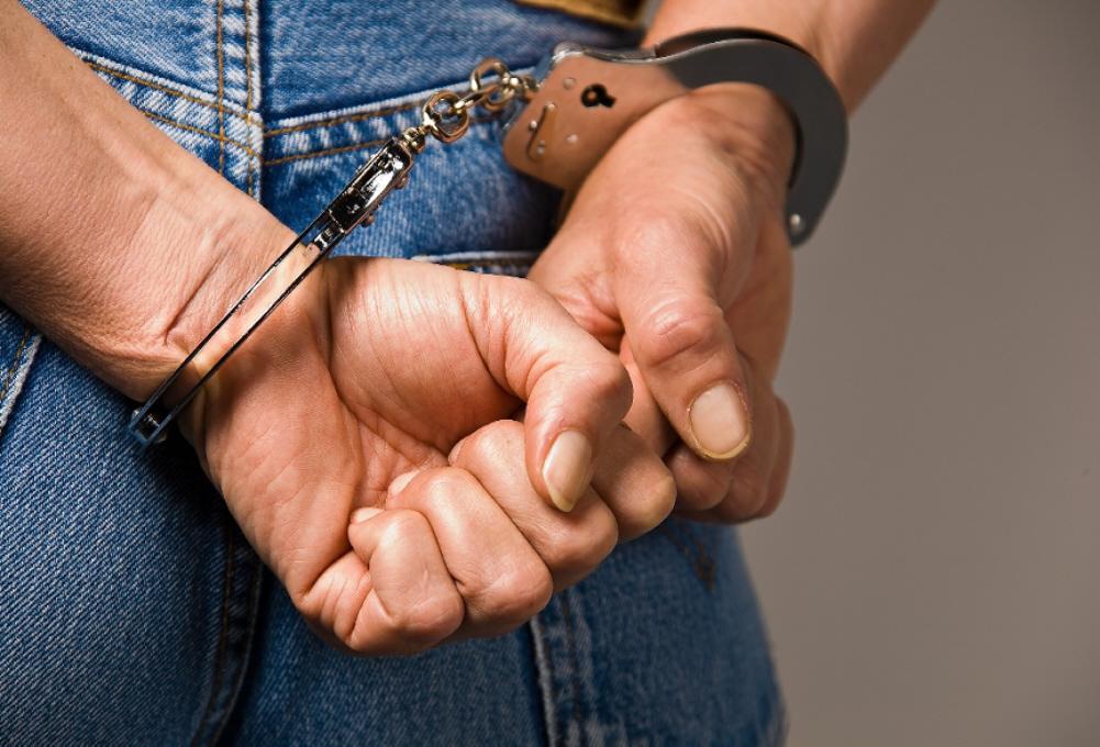01 handcuffs