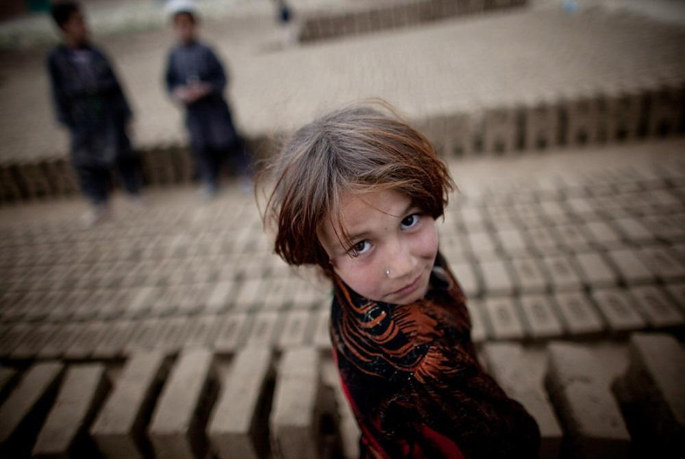 essay on child labor in india