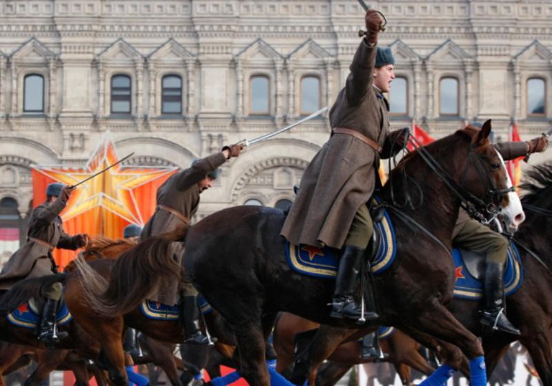 1905 revolution russia essays