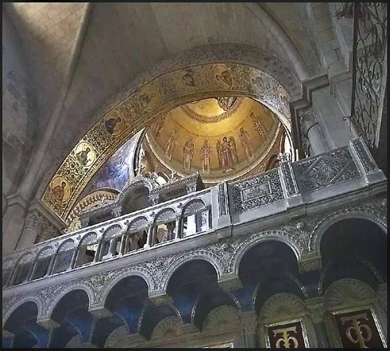 01-church-of-the-holy-sepulchre-jerusalem