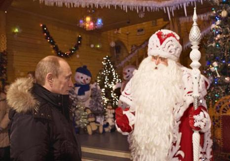 http://02varvara.files.wordpress.com/2010/12/01-dede-moroz-with-pm-putin.jpg
