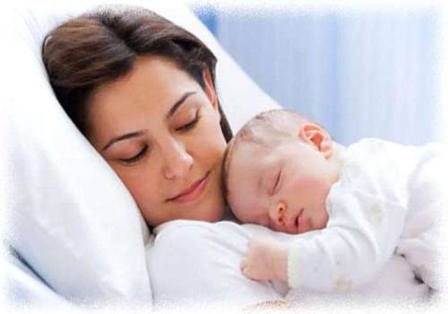https://02varvara.files.wordpress.com/2010/12/01-mother-and-child.jpg?w=640&h=448