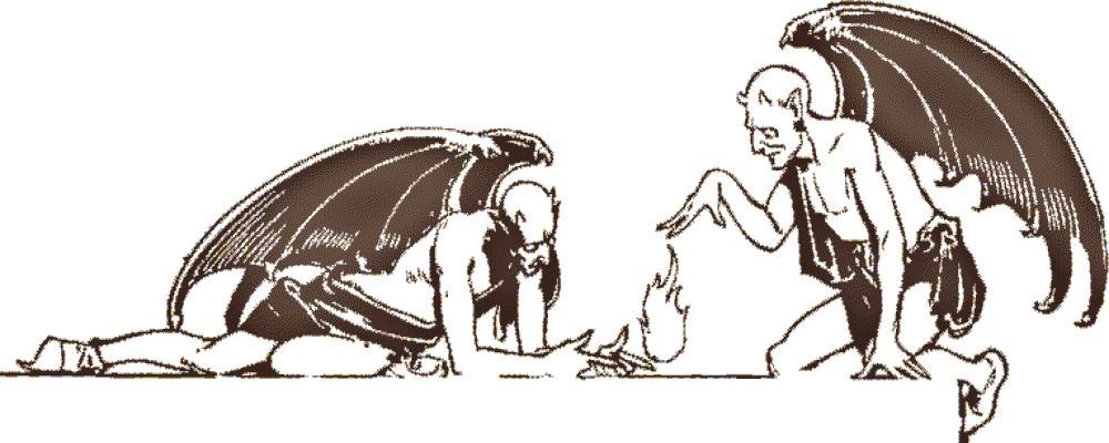 01 two devils