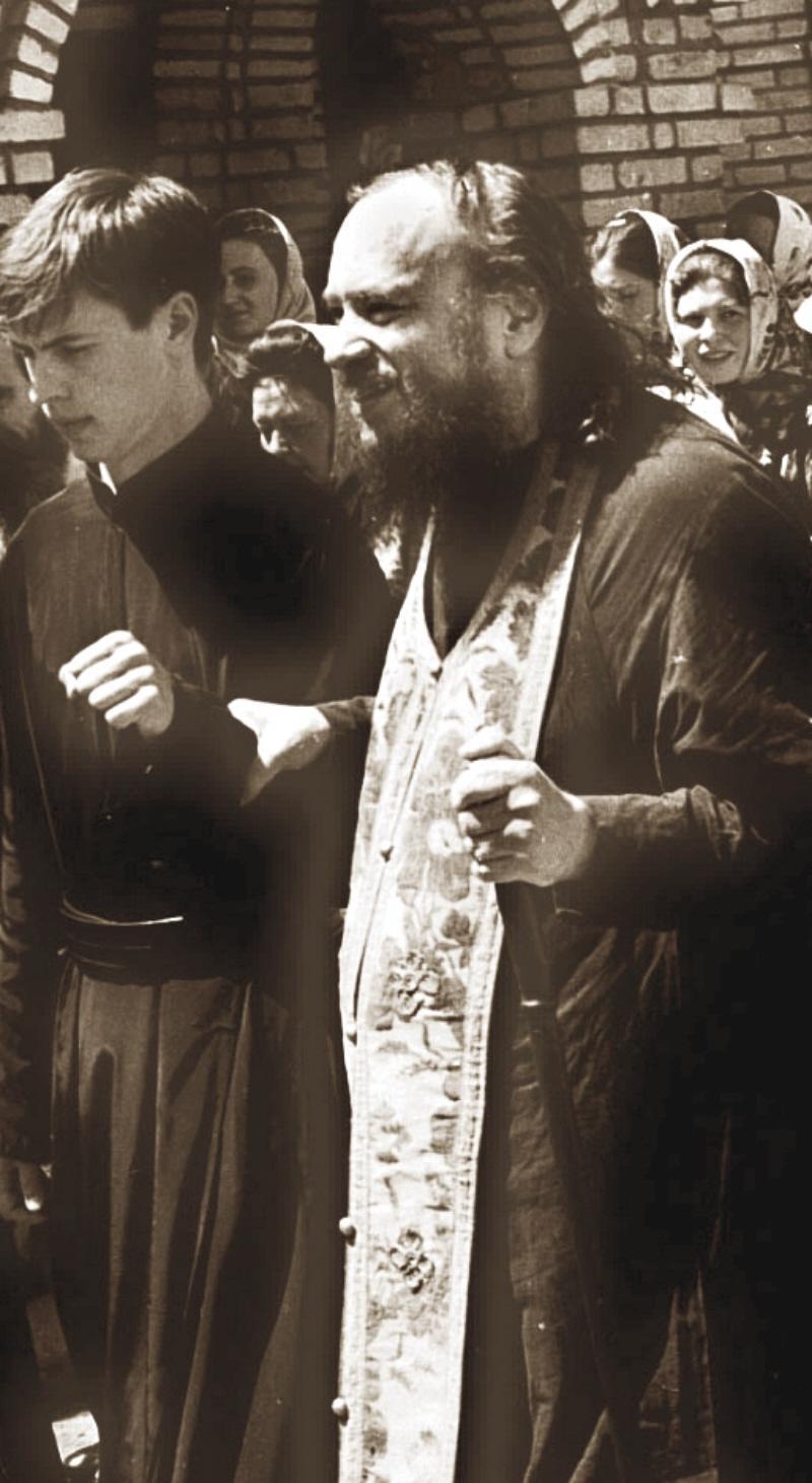 01a Schema-Archimandrite Zosima Sokur