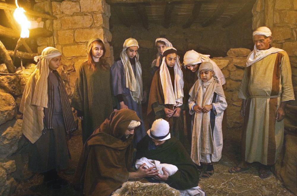 01b Christmas 25.12.10