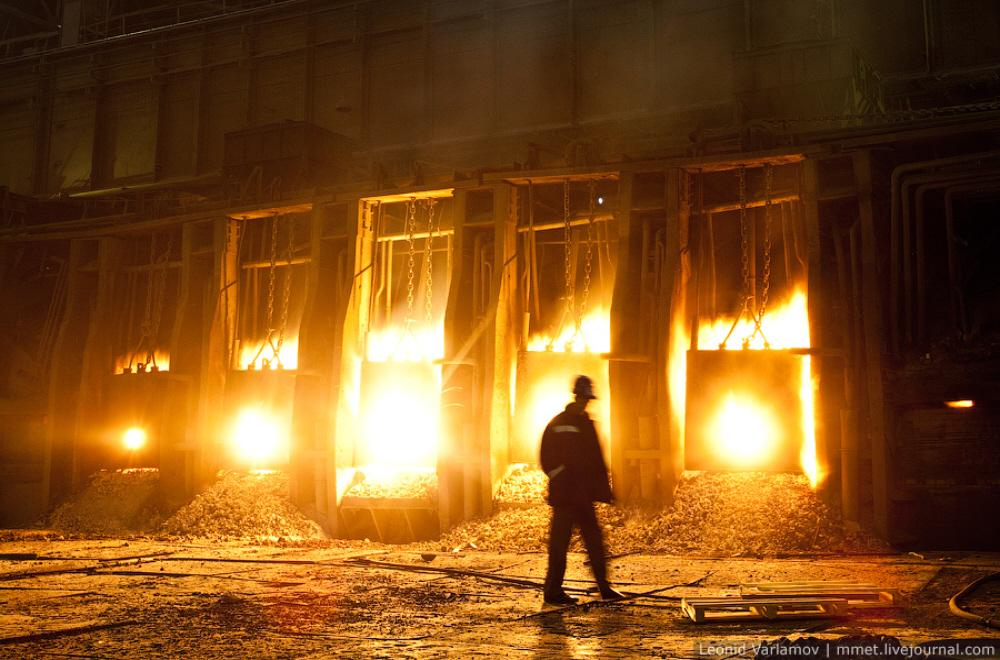 nucor corporation case study solution Nucor corporation and worker safety issues (a) & (b) case study solution, analysis & case study help.