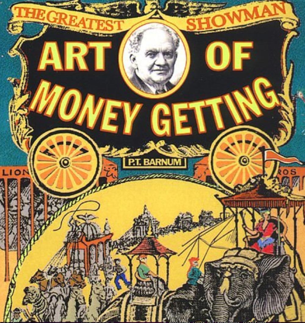 01 Art of Money Getting