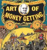 01 Art of Money Getting