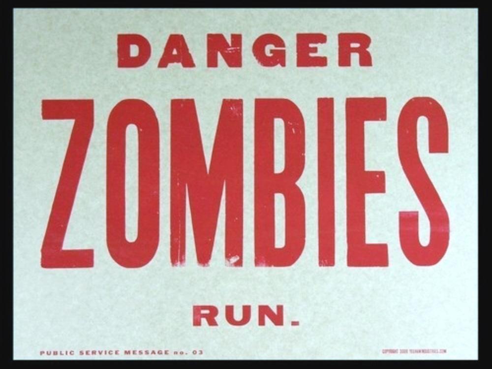 01 danger.zombies.run