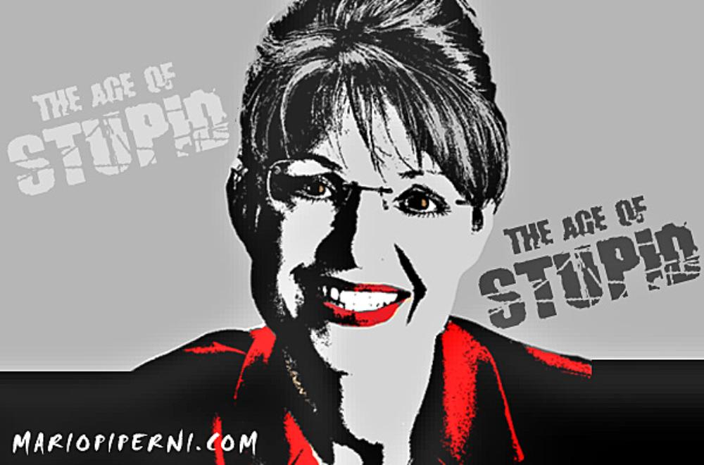 01 sarah palin age of stupid