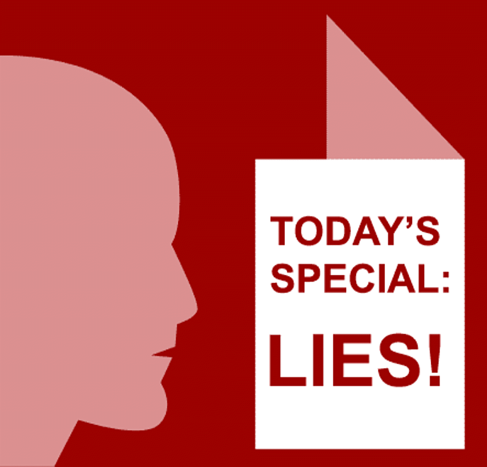 01 Today's Special Lies! | Voices from Russia