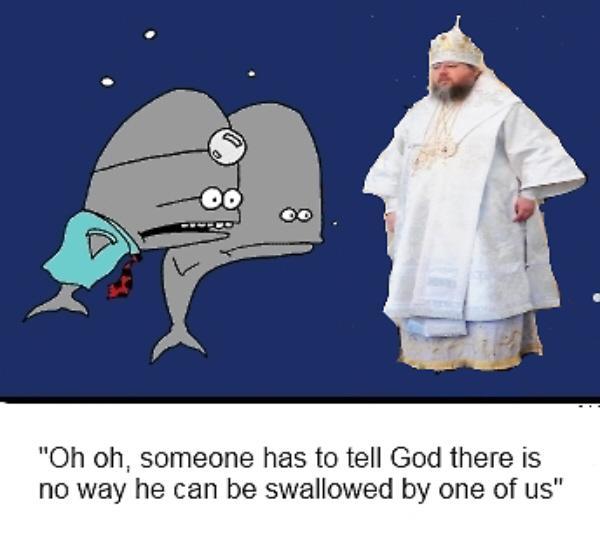 whale cartoon cute. cute whale cartoon. cute whale