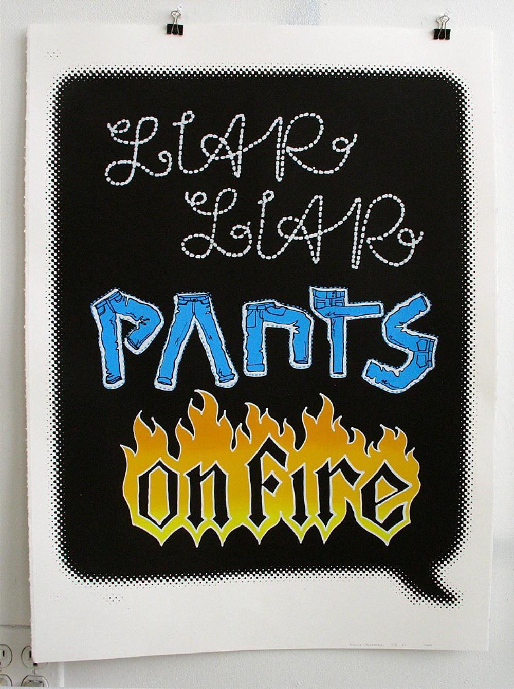 01 liar liar pants on fire