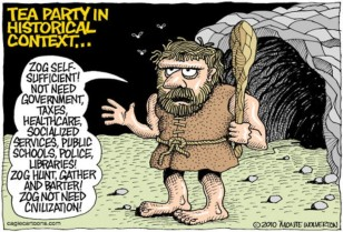 Image result for tea party cartoons