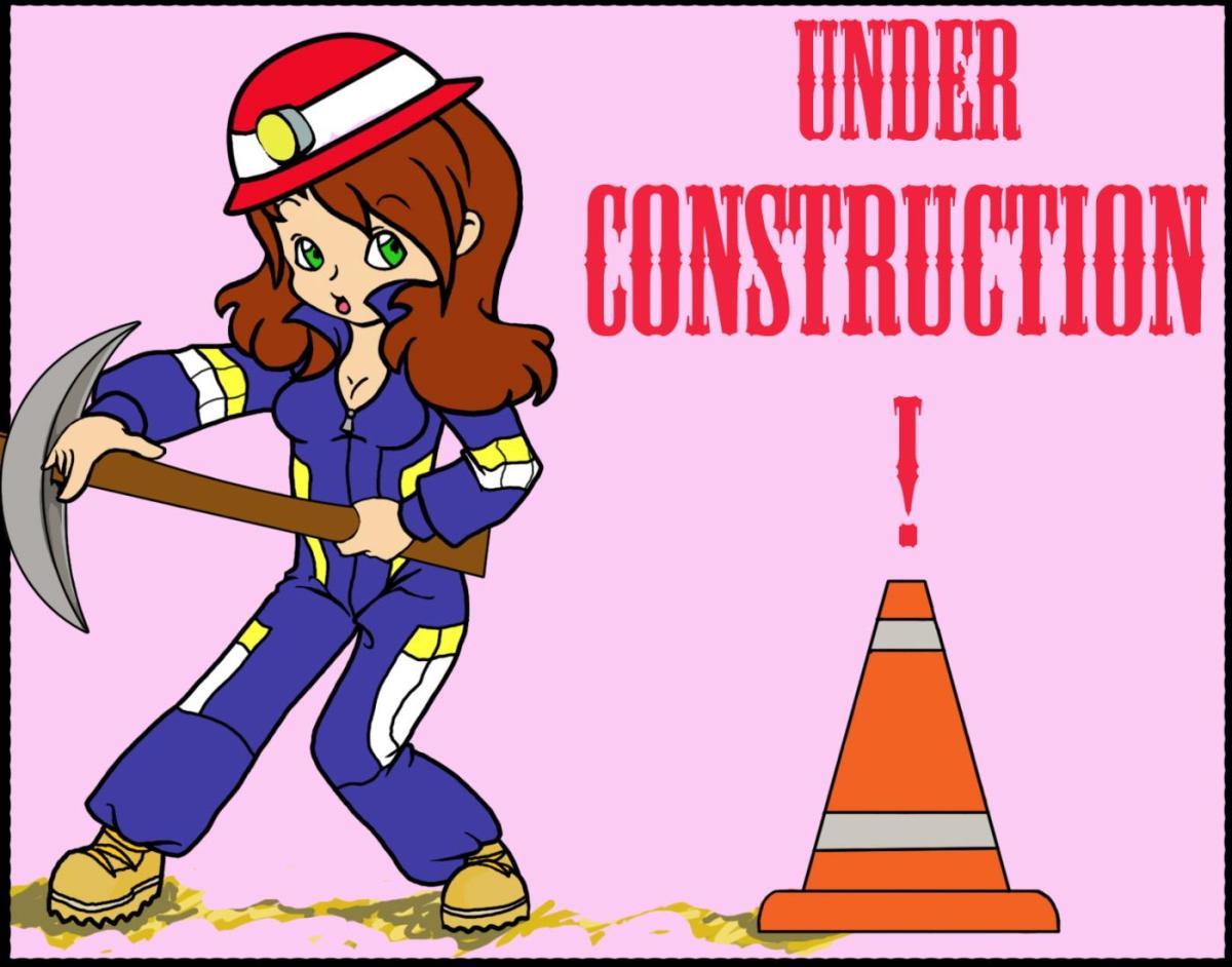 01 under construction sign